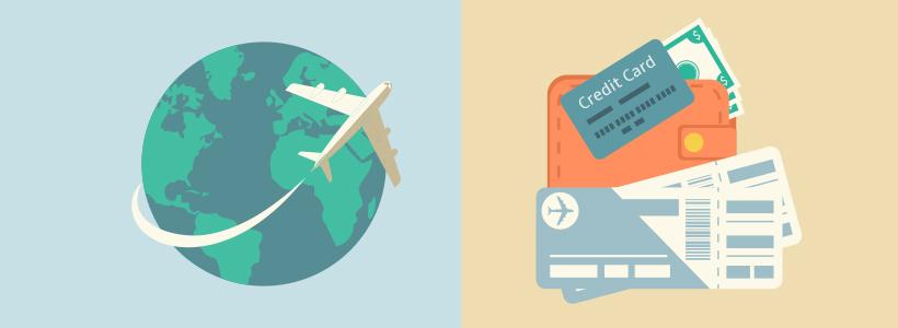 Купить самые дешевые билеты на самолет до москвы и обратно