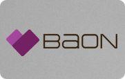 Бонусная программа BAON