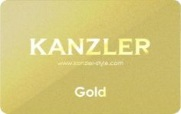 KANZLER-BONUS