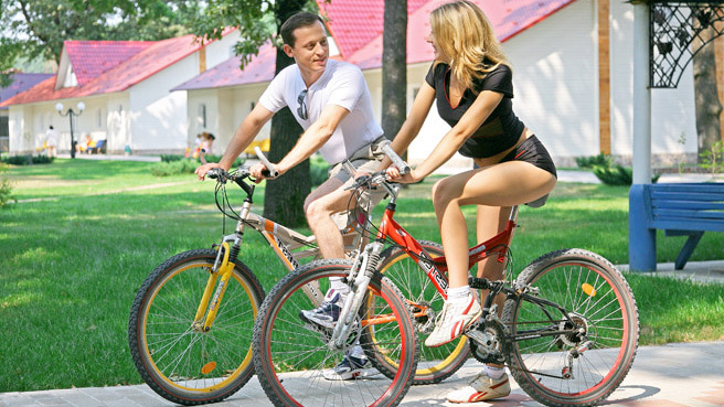 Как выбрать и недорого купить хороший велосипед?