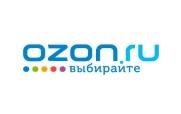 Бонусы OZON