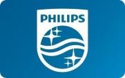 Клуб Philips