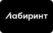 Скидки и бонусы Лабиринт.ру