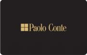 Клуб Paolo Conte