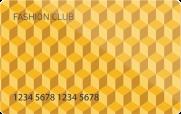 lady & gentleman CITY — FASHION CLUB