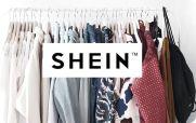 Программа Бонусных Баллов SHEIN