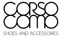 CORSOCOMO