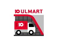Бесплатная доставка Юлмарт