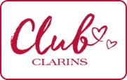 Клуб Clarins
