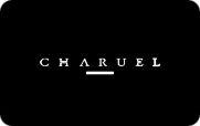 Дисконтная карта Charuel