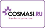 Бонусы Cosmasi
