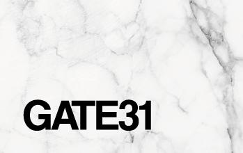 Бонусная программа GATE31