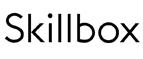 Скидка 55% на все курсы Skillbox!