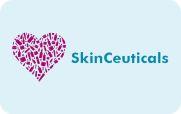 Клуб SkinCeuticals