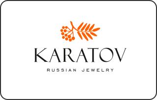 Бонусная программа KARATOV