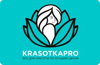 Клубная программа KRASOTKAPRO