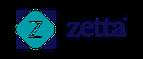 Скидка 10% на Ипотечное страхование квартир для клиентов ПАО «Сбербанк» в Zetta Страхование