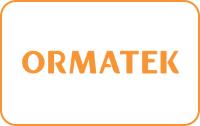 Бонусная программа ORMATEK