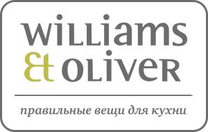 Виртуальная карта Williams Et Oliver