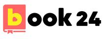 Карантинное чтиво: 15 книг для тех, кто остался дома