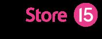 Покупайте GoPro HERO9 и выбирайте подарок!