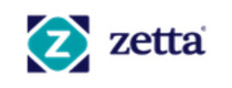 Скидка 20% на полис «Антикорона» в Zetta Страхование