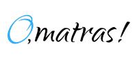 О Матрас