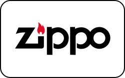 Бонусная программа Zippo