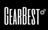 Экономим на покупках в GearBest