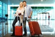 Как правильно выбрать чемодан?