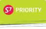 S7 Priority