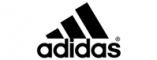 Скидка на день рождения в Adidas