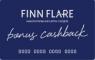 Дисконтная Программа Бонус Кэшбэк FINN FLARE
