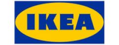 Каталог товаров IKEA