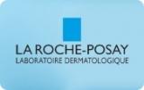Клуб La Roche-Posay