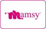 Программа лояльности Mamsy Family