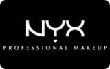 Программа лояльности NYX
