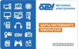 OLDI-Клуб