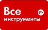 Бонусы и купоны ВсеИнструменты.ру